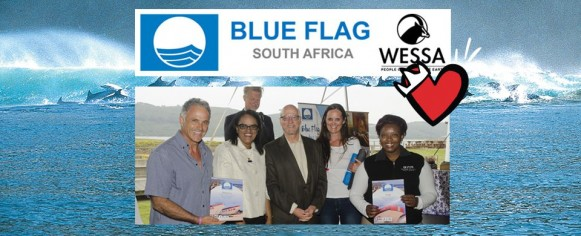 BlueFlag-Blog-Post960x390px