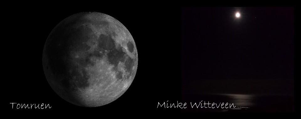 35 lunar cycle